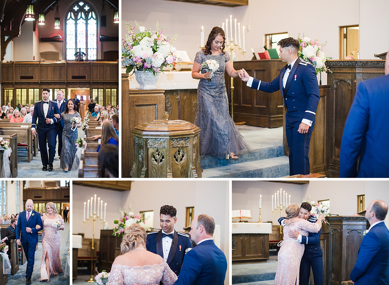 Military-AIr-Force-Wedding-Seguin-LaVernia-Texas-Carly-Barton-Photography_0057.jpg