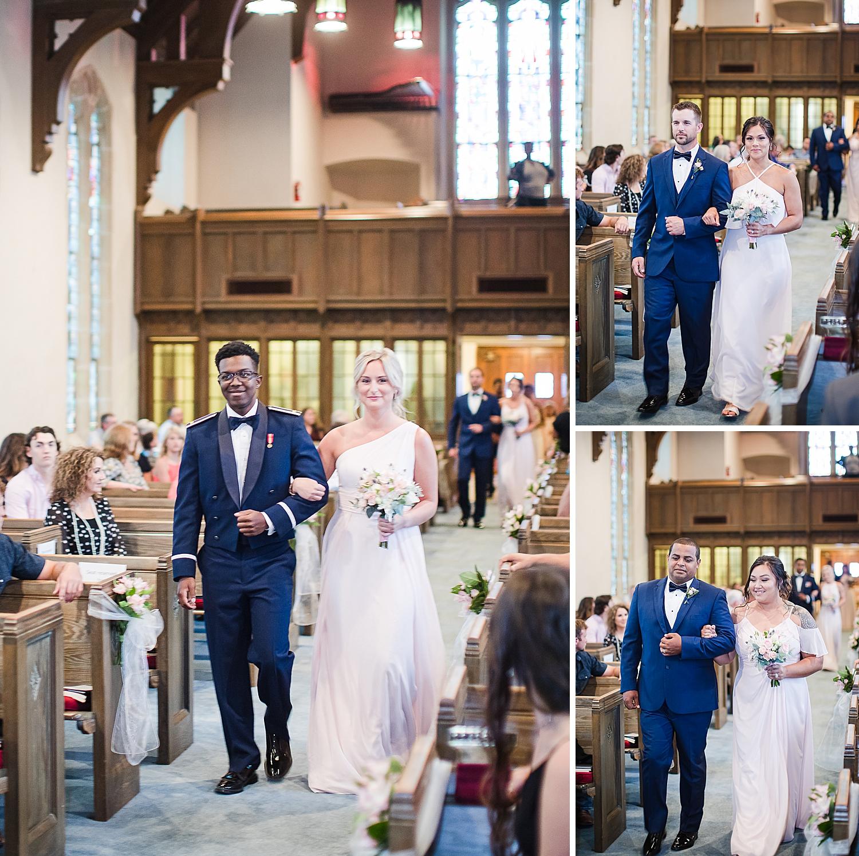 Military-AIr-Force-Wedding-Seguin-LaVernia-Texas-Carly-Barton-Photography_0059.jpg
