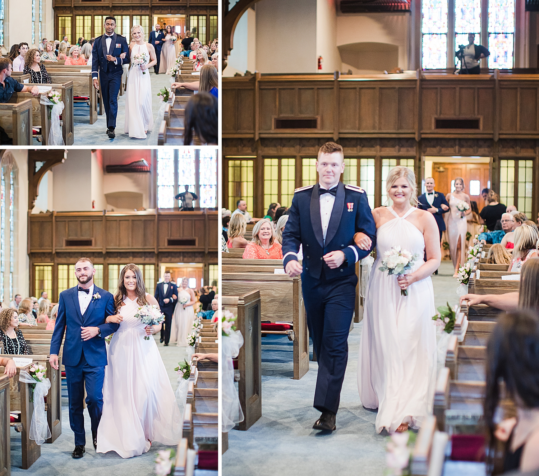 Military-AIr-Force-Wedding-Seguin-LaVernia-Texas-Carly-Barton-Photography_0060.jpg