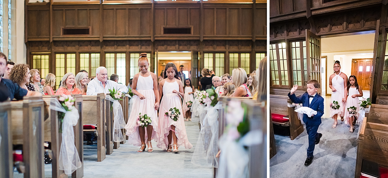 Military-AIr-Force-Wedding-Seguin-LaVernia-Texas-Carly-Barton-Photography_0061.jpg