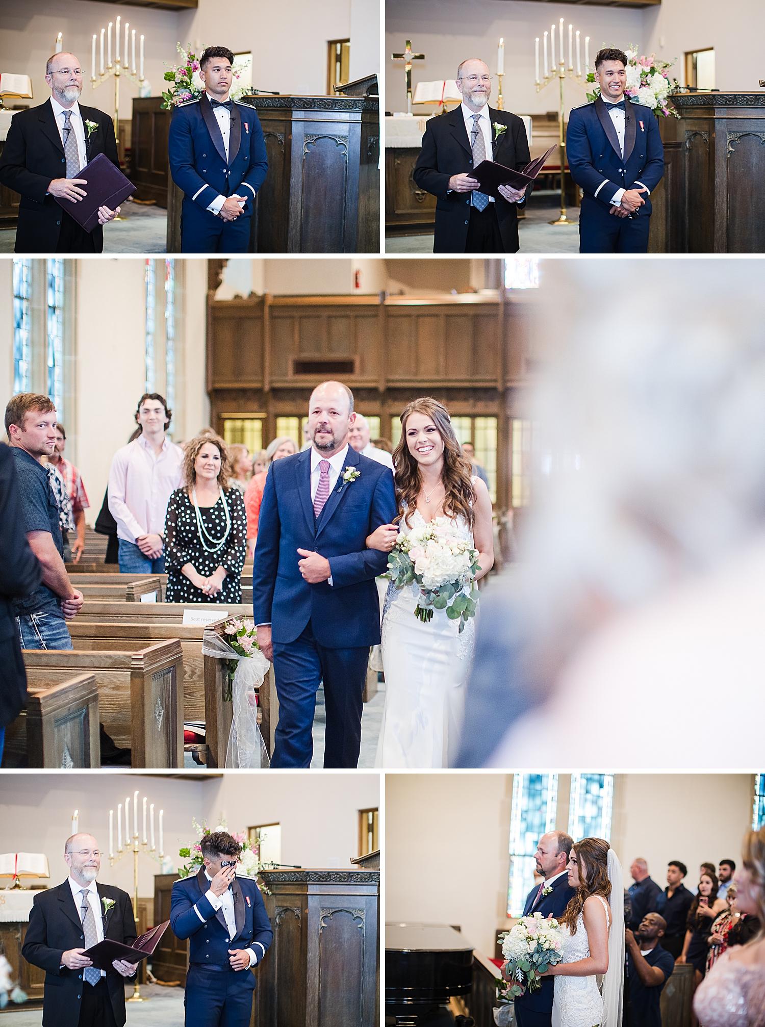 Military-AIr-Force-Wedding-Seguin-LaVernia-Texas-Carly-Barton-Photography_0063.jpg