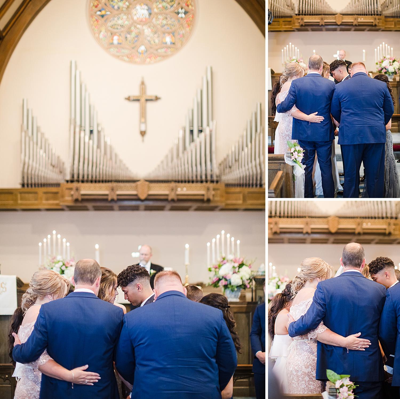 Military-AIr-Force-Wedding-Seguin-LaVernia-Texas-Carly-Barton-Photography_0064.jpg