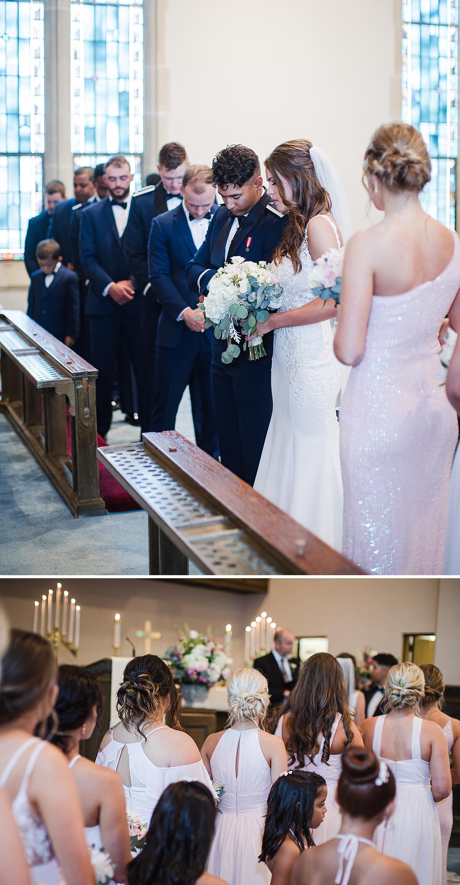 Military-AIr-Force-Wedding-Seguin-LaVernia-Texas-Carly-Barton-Photography_0065.jpg