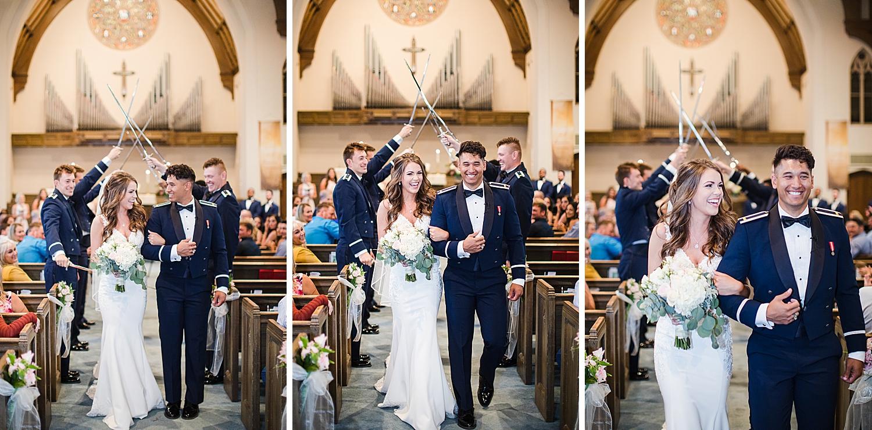 Military-AIr-Force-Wedding-Seguin-LaVernia-Texas-Carly-Barton-Photography_0066.jpg