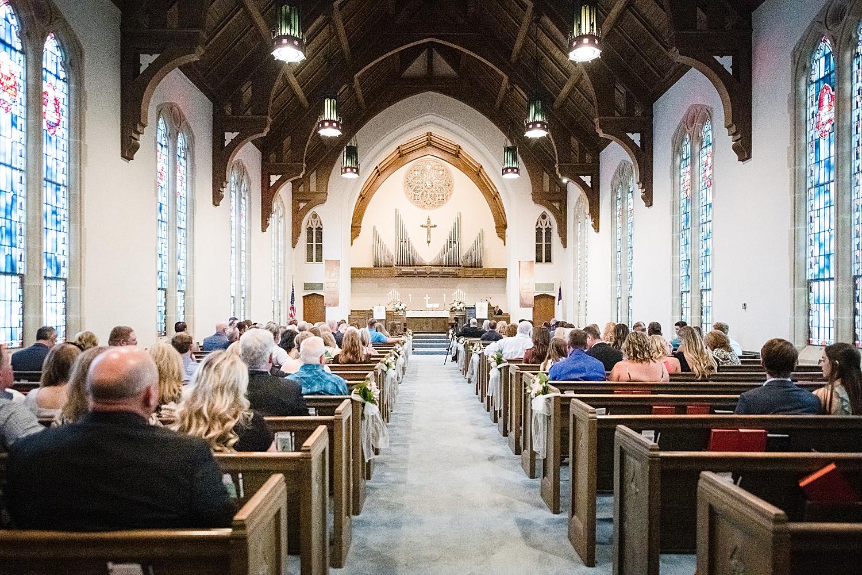 Military-AIr-Force-Wedding-Seguin-LaVernia-Texas-Carly-Barton-Photography_0068.jpg