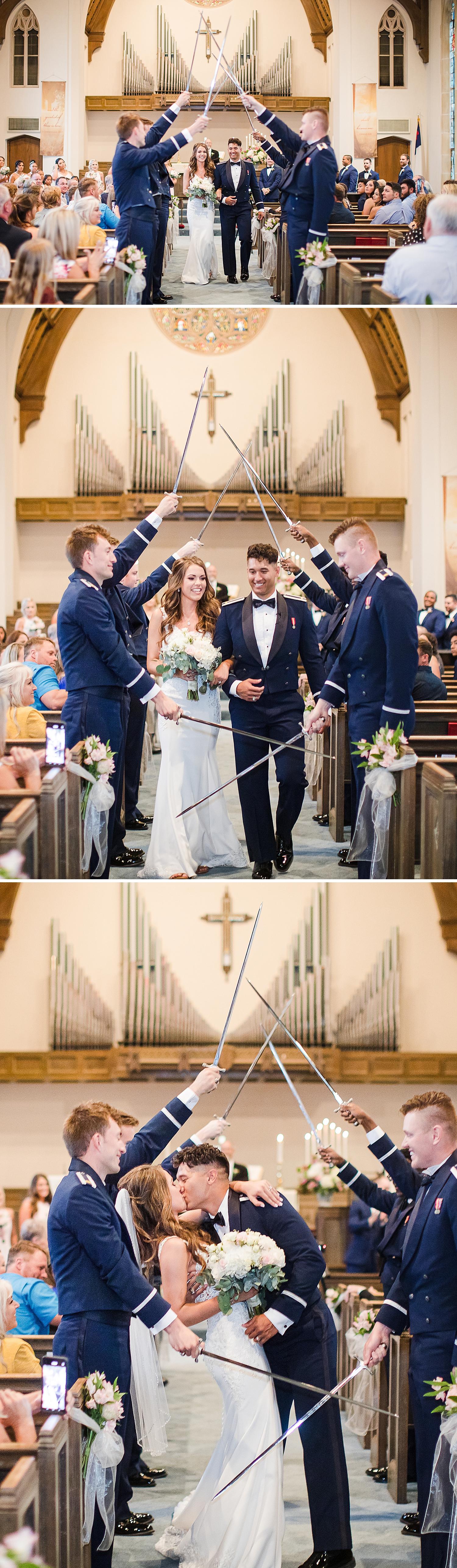 Military-AIr-Force-Wedding-Seguin-LaVernia-Texas-Carly-Barton-Photography_0069.jpg
