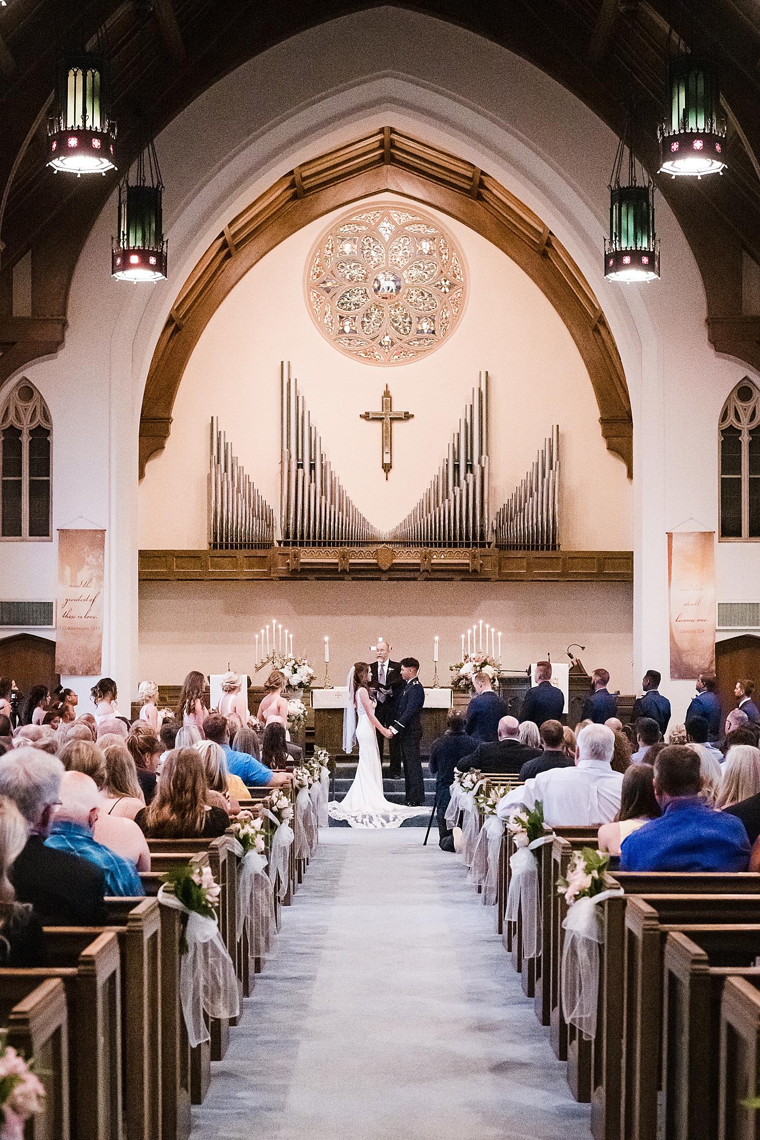 Military-AIr-Force-Wedding-Seguin-LaVernia-Texas-Carly-Barton-Photography_0070.jpg