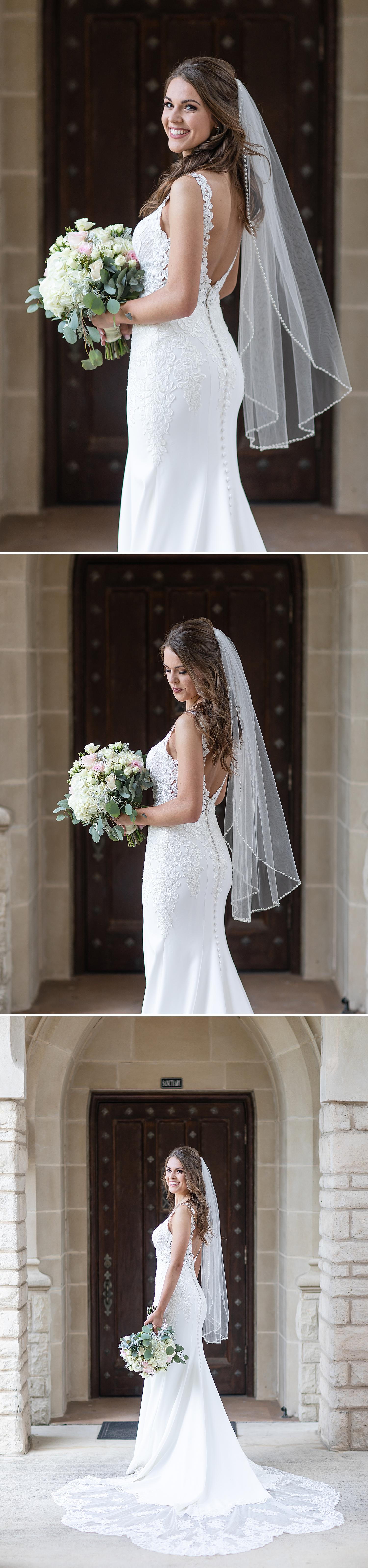 Military-AIr-Force-Wedding-Seguin-LaVernia-Texas-Carly-Barton-Photography_0072.jpg