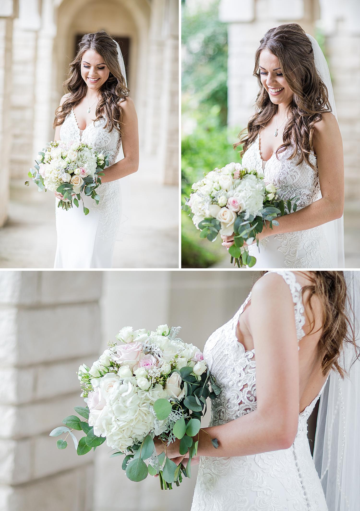 Military-AIr-Force-Wedding-Seguin-LaVernia-Texas-Carly-Barton-Photography_0073.jpg