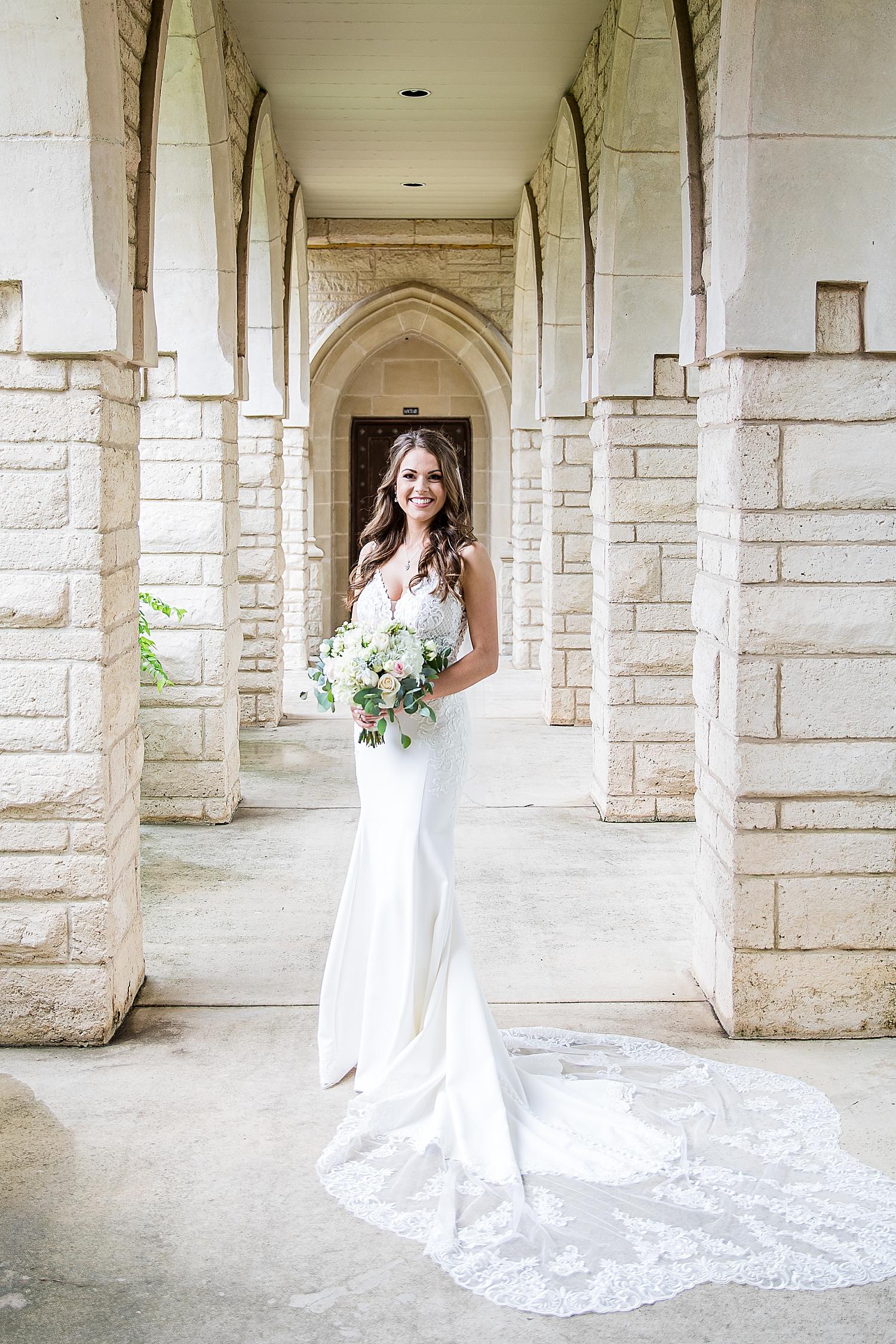 Military-AIr-Force-Wedding-Seguin-LaVernia-Texas-Carly-Barton-Photography_0074.jpg