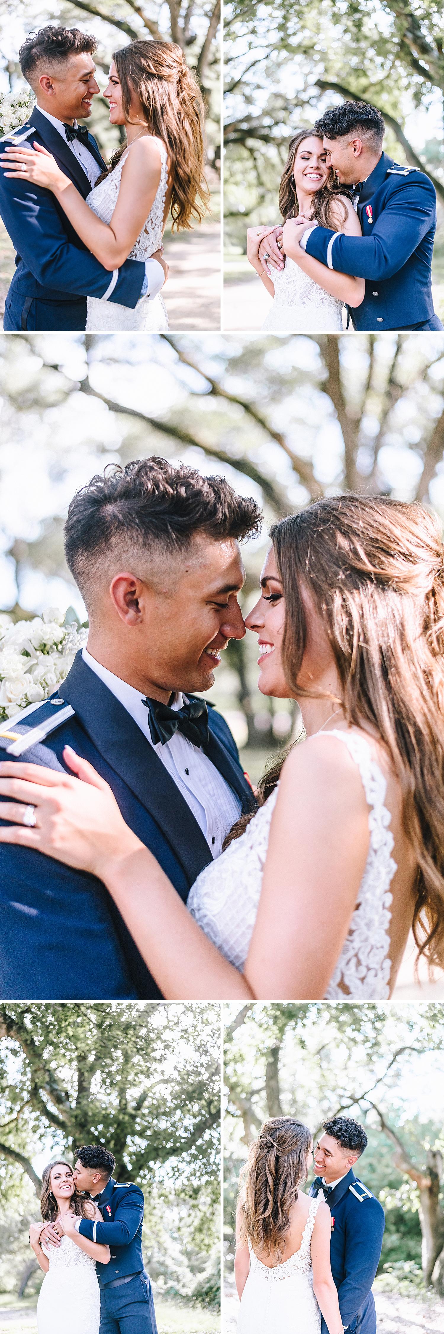 Military-AIr-Force-Wedding-Seguin-LaVernia-Texas-Carly-Barton-Photography_0076.jpg