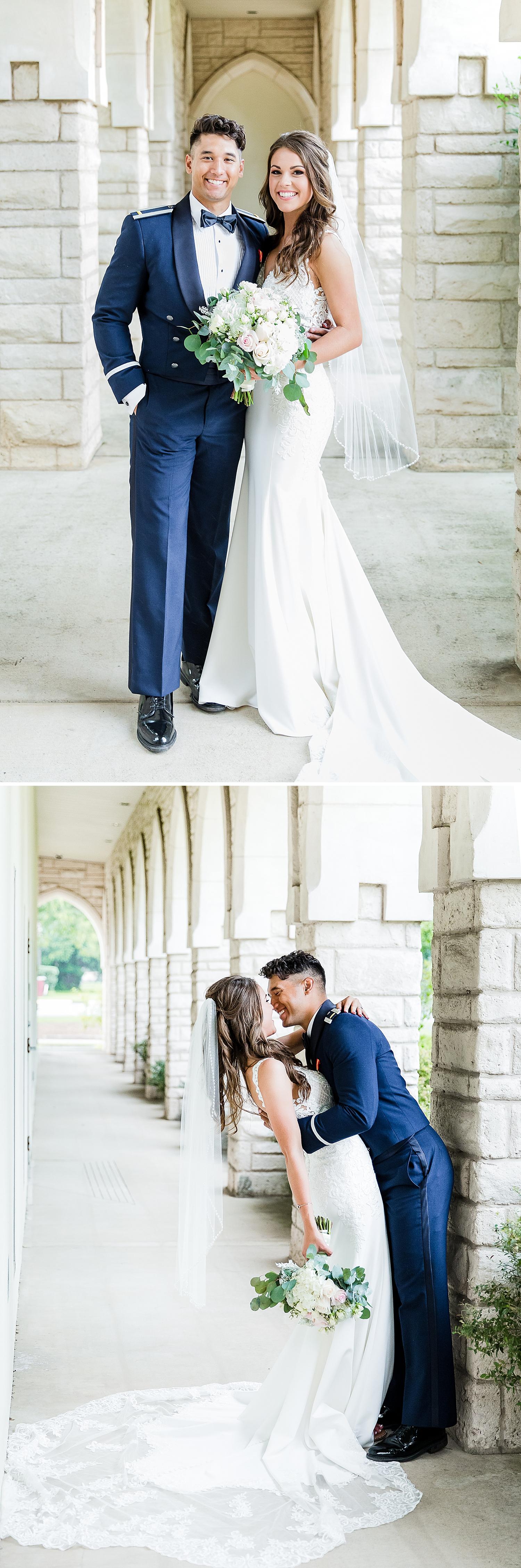 Military-AIr-Force-Wedding-Seguin-LaVernia-Texas-Carly-Barton-Photography_0077.jpg