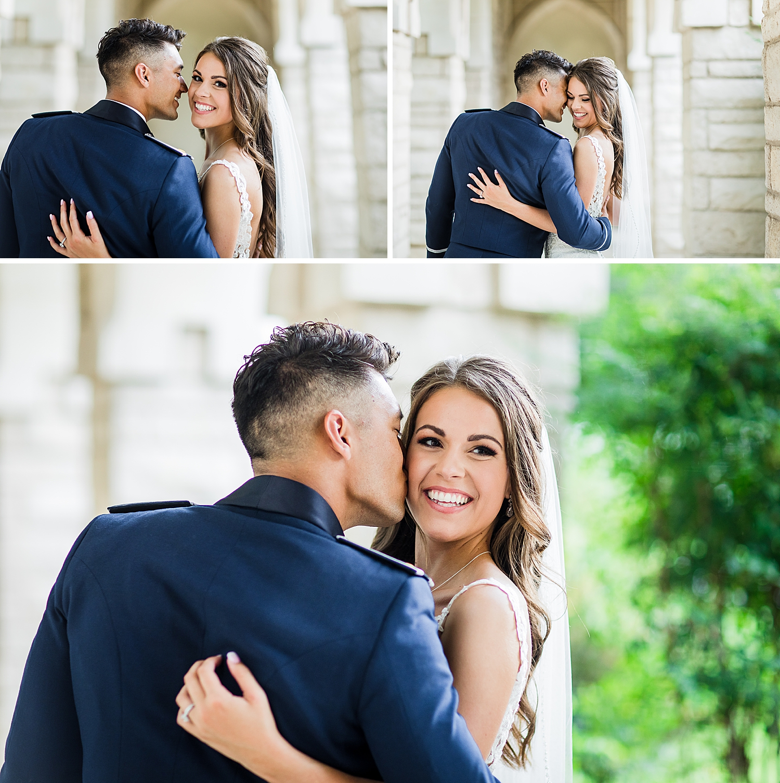 Military-AIr-Force-Wedding-Seguin-LaVernia-Texas-Carly-Barton-Photography_0080.jpg
