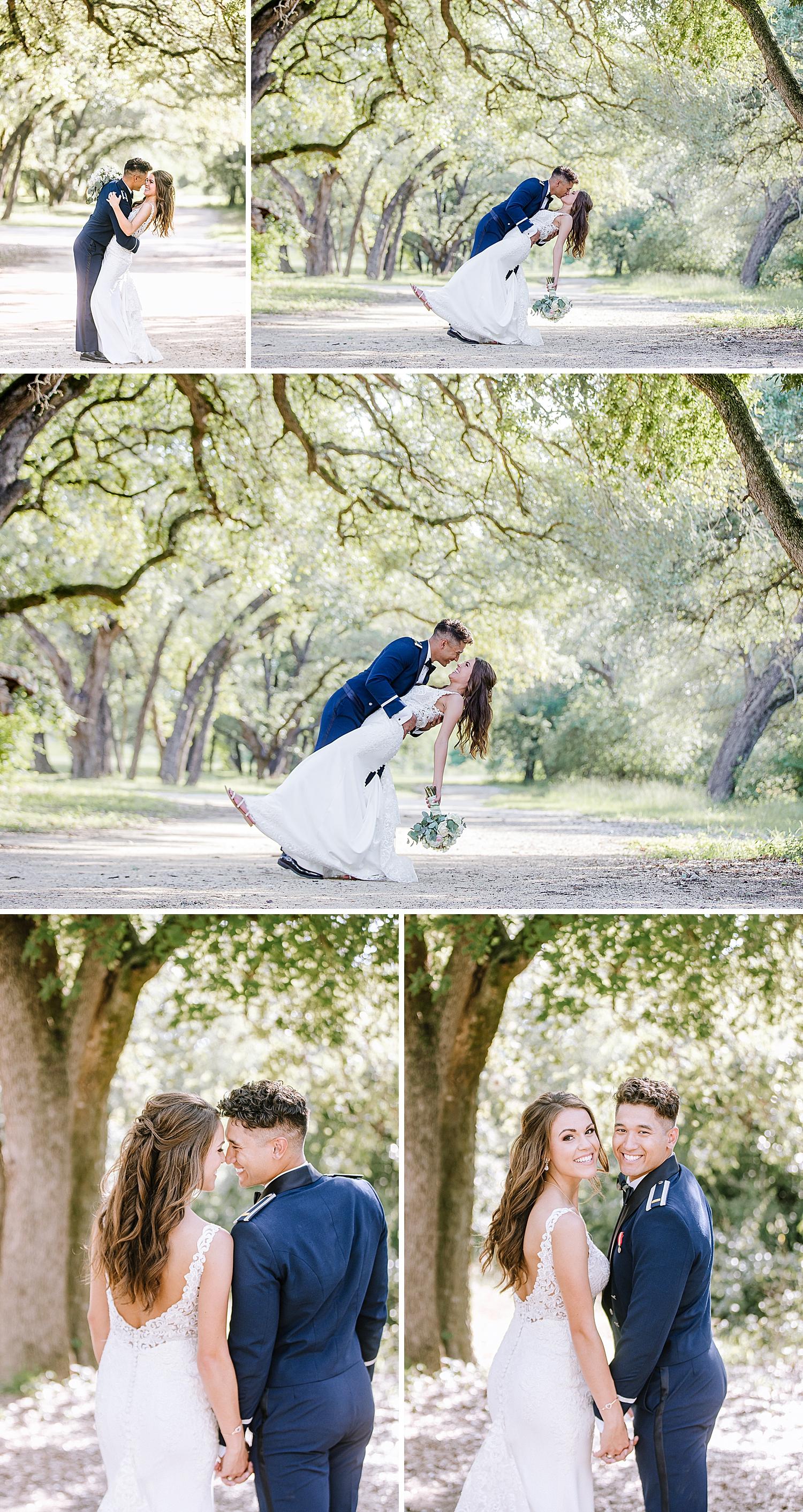 Military-AIr-Force-Wedding-Seguin-LaVernia-Texas-Carly-Barton-Photography_0084.jpg