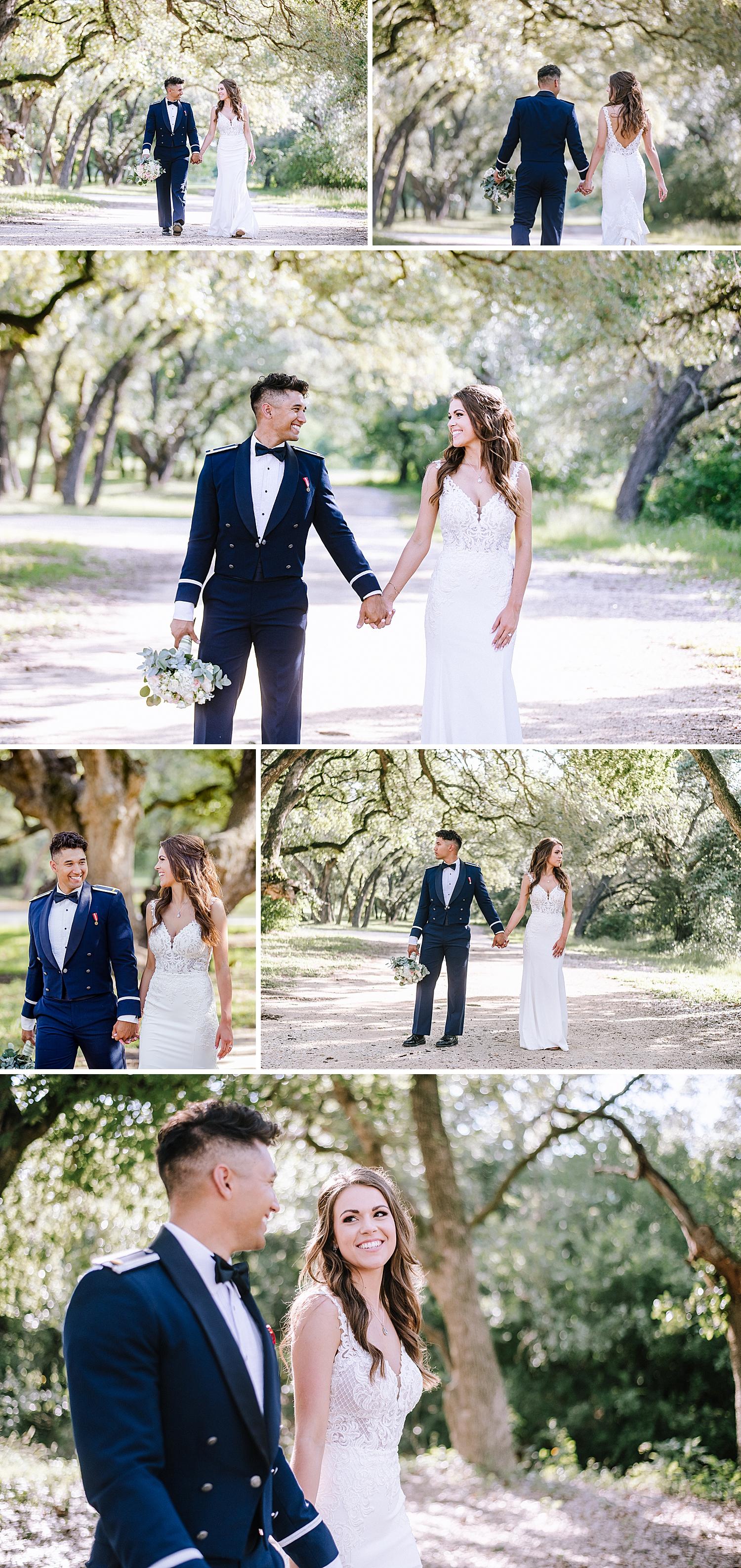 Military-AIr-Force-Wedding-Seguin-LaVernia-Texas-Carly-Barton-Photography_0085.jpg