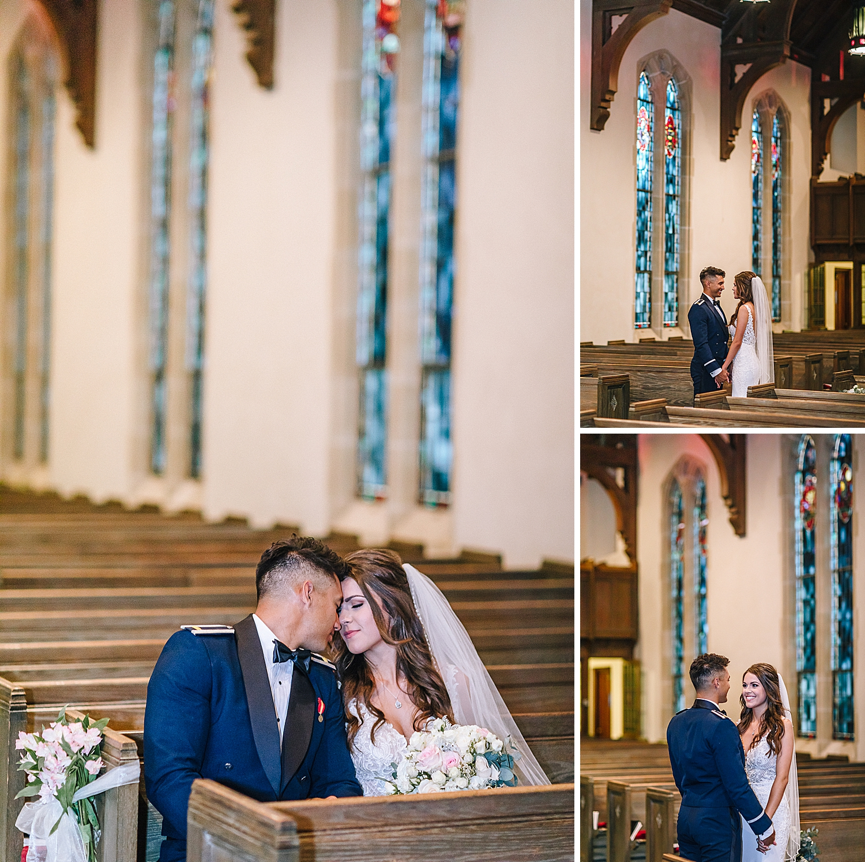 Military-AIr-Force-Wedding-Seguin-LaVernia-Texas-Carly-Barton-Photography_0086.jpg