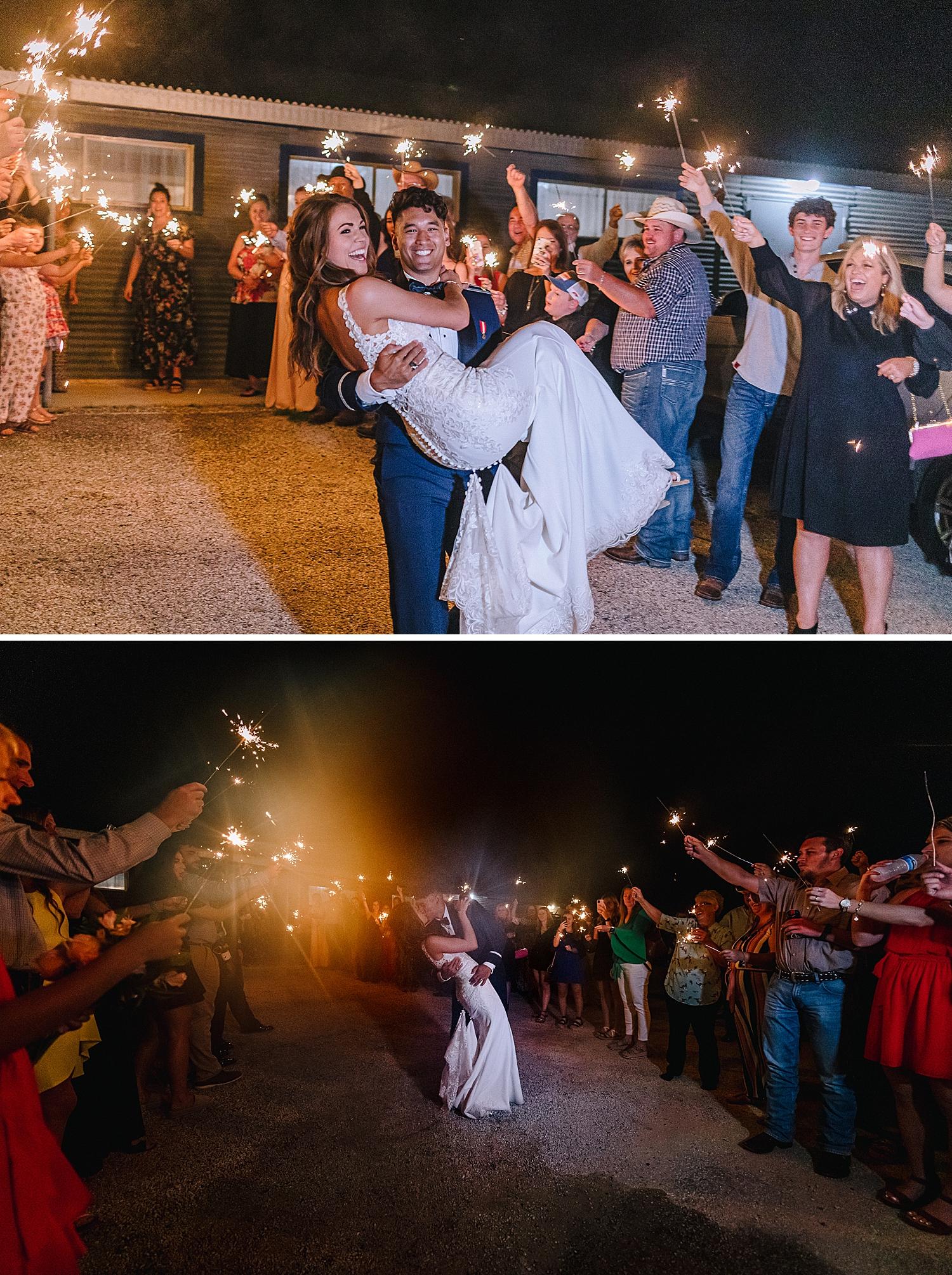 Military-AIr-Force-Wedding-Seguin-LaVernia-Texas-Carly-Barton-Photography_0088.jpg