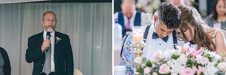 Military-AIr-Force-Wedding-Seguin-LaVernia-Texas-Carly-Barton-Photography_0089.jpg