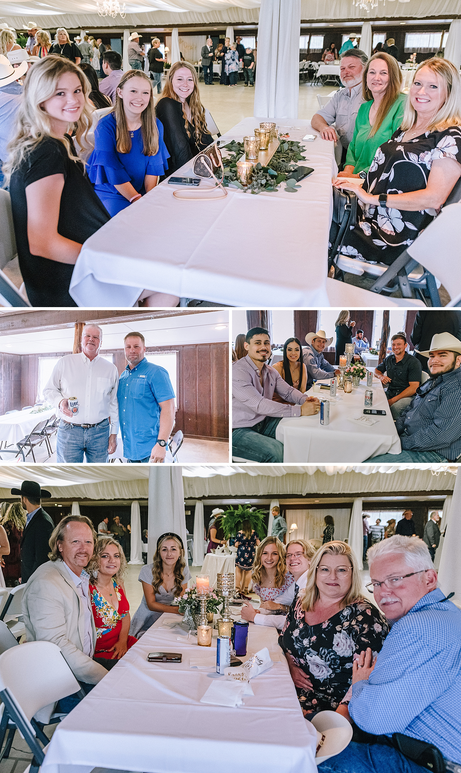 Military-AIr-Force-Wedding-Seguin-LaVernia-Texas-Carly-Barton-Photography_0090.jpg