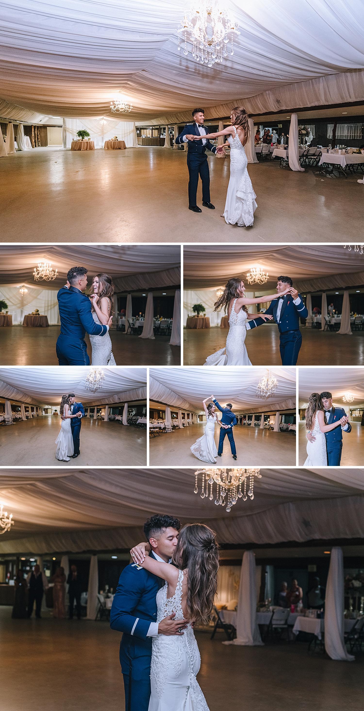 Military-AIr-Force-Wedding-Seguin-LaVernia-Texas-Carly-Barton-Photography_0091.jpg