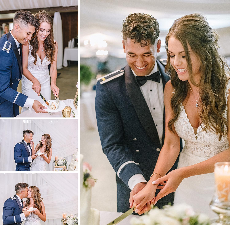 Military-AIr-Force-Wedding-Seguin-LaVernia-Texas-Carly-Barton-Photography_0092.jpg