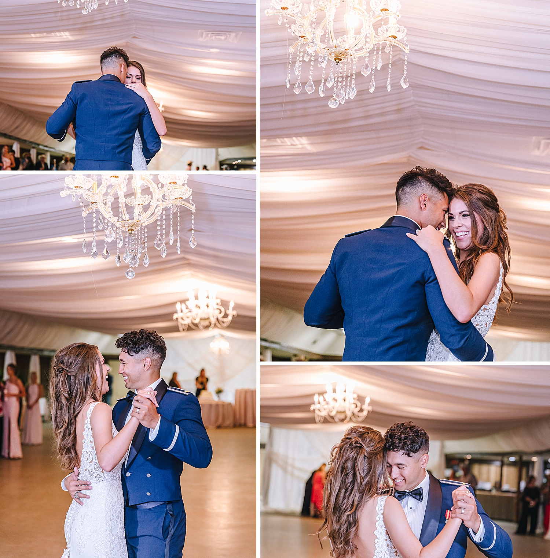 Military-AIr-Force-Wedding-Seguin-LaVernia-Texas-Carly-Barton-Photography_0093.jpg