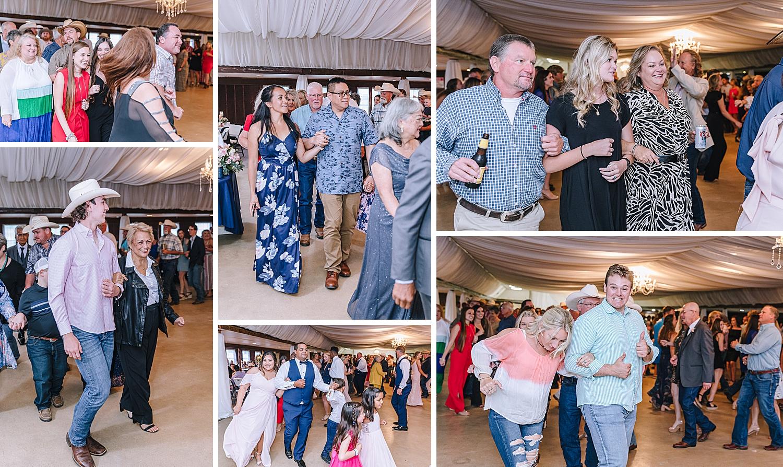 Military-AIr-Force-Wedding-Seguin-LaVernia-Texas-Carly-Barton-Photography_0094.jpg