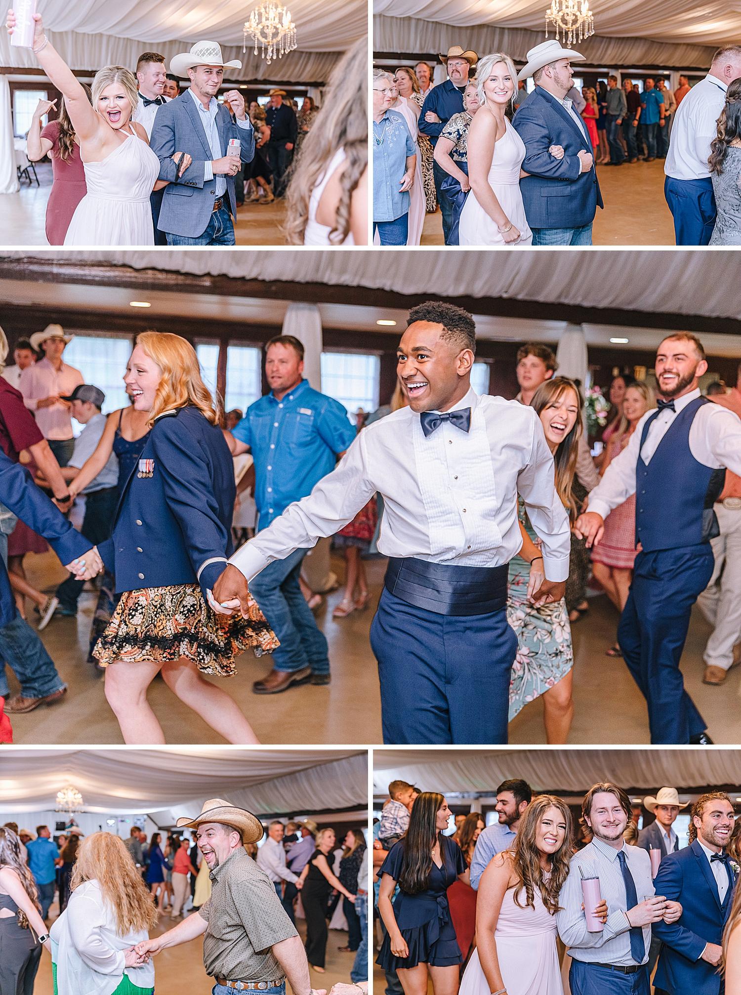 Military-AIr-Force-Wedding-Seguin-LaVernia-Texas-Carly-Barton-Photography_0096.jpg