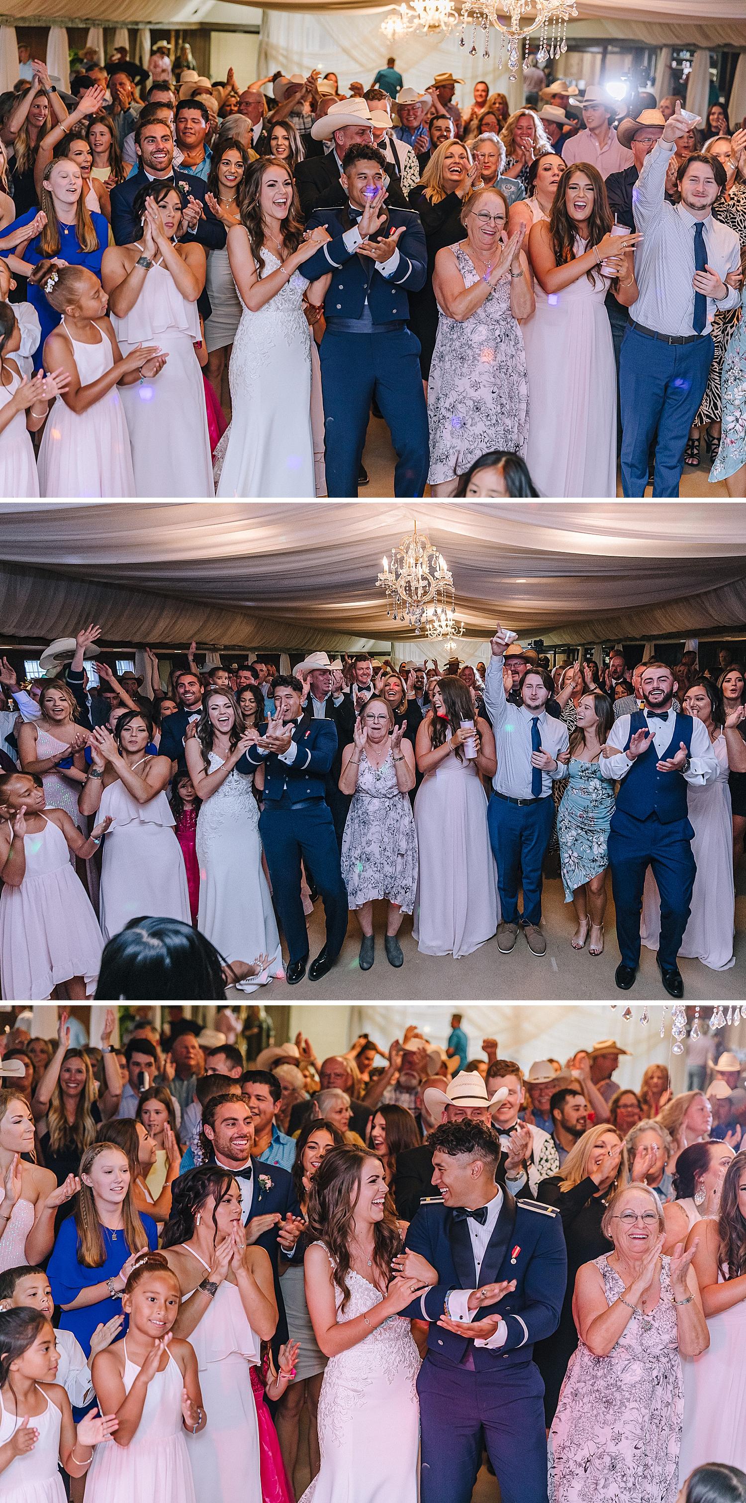 Military-AIr-Force-Wedding-Seguin-LaVernia-Texas-Carly-Barton-Photography_0101.jpg