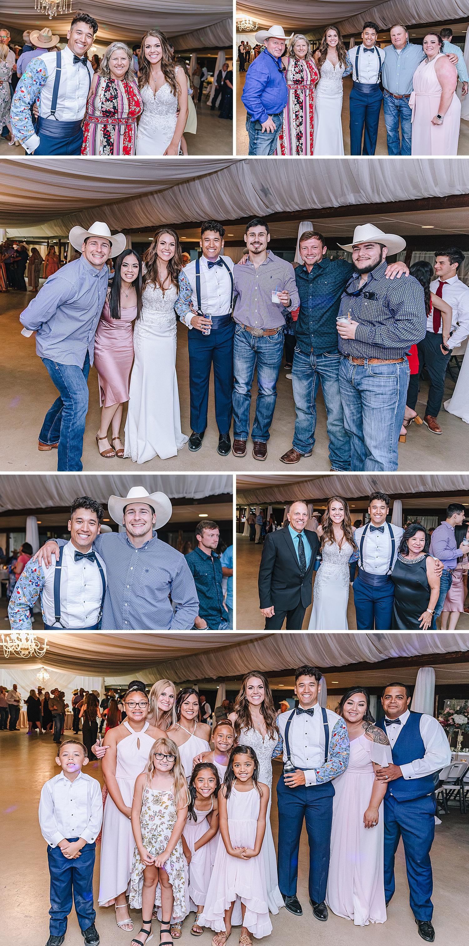 Military-AIr-Force-Wedding-Seguin-LaVernia-Texas-Carly-Barton-Photography_0104.jpg