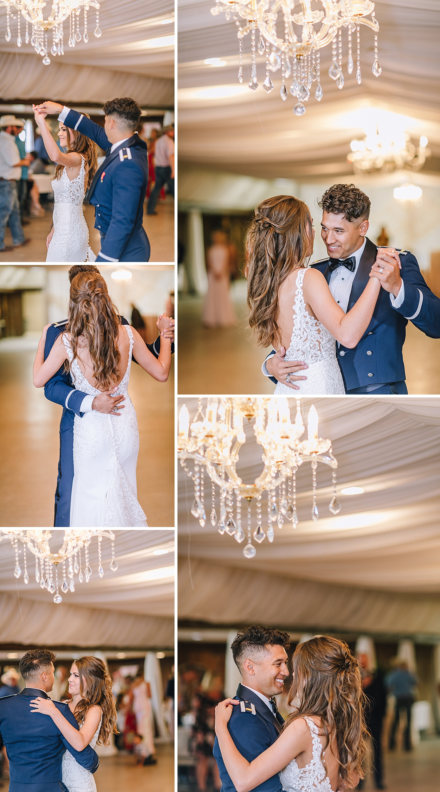 Military-AIr-Force-Wedding-Seguin-LaVernia-Texas-Carly-Barton-Photography_0106.jpg