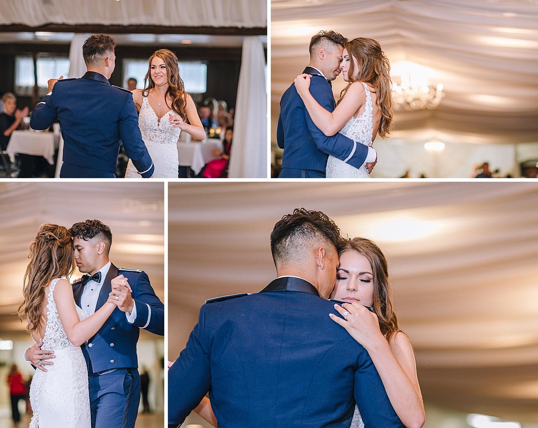 Military-AIr-Force-Wedding-Seguin-LaVernia-Texas-Carly-Barton-Photography_0107.jpg