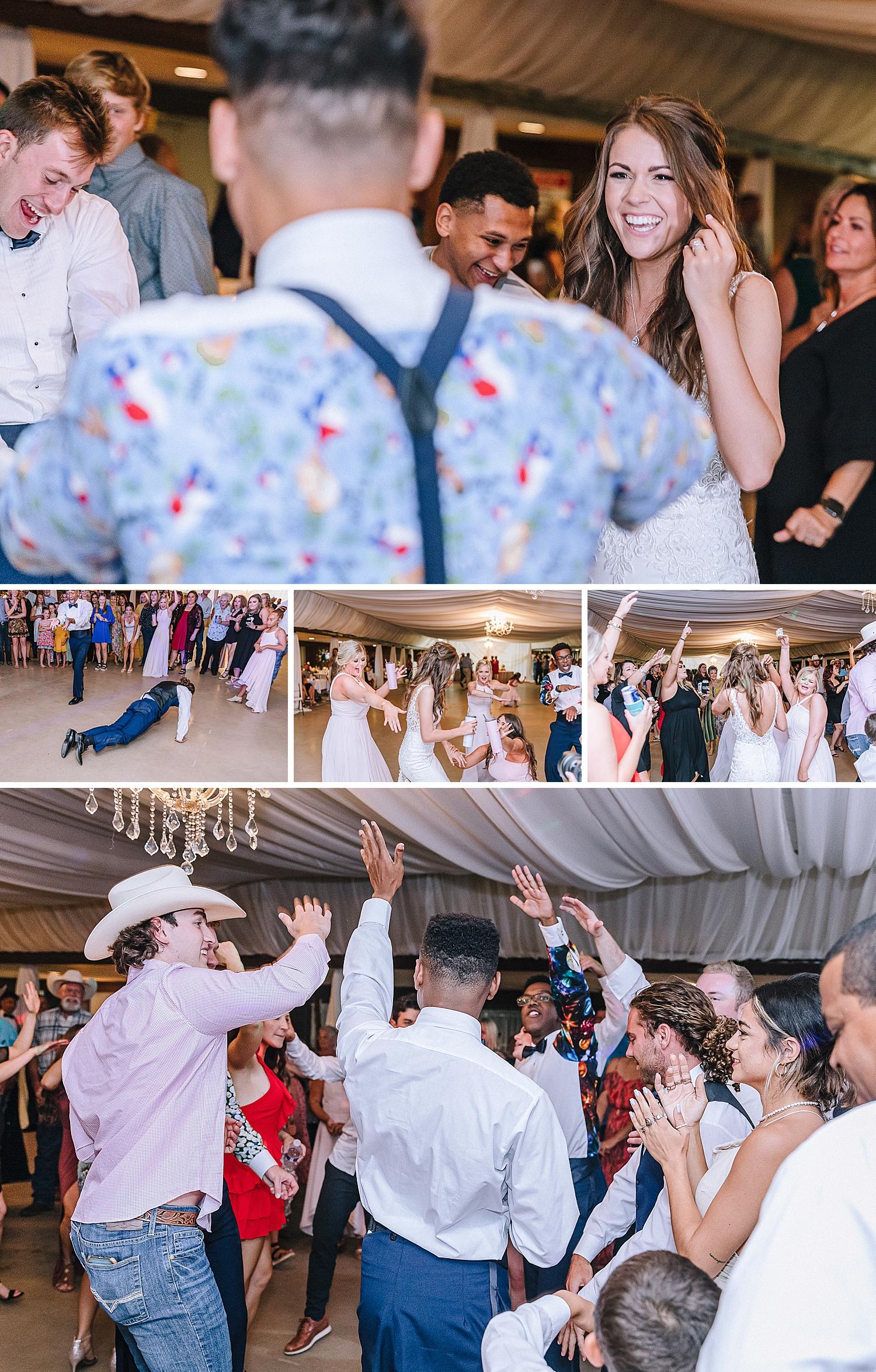 Military-AIr-Force-Wedding-Seguin-LaVernia-Texas-Carly-Barton-Photography_0111.jpg