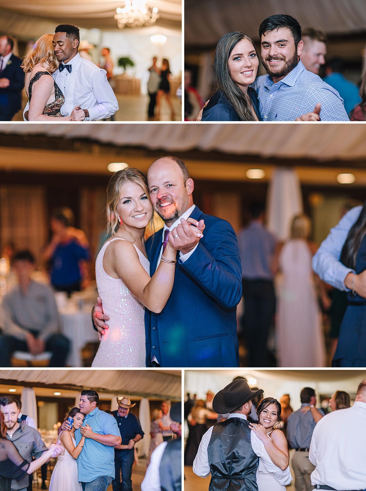 Military-AIr-Force-Wedding-Seguin-LaVernia-Texas-Carly-Barton-Photography_0114.jpg