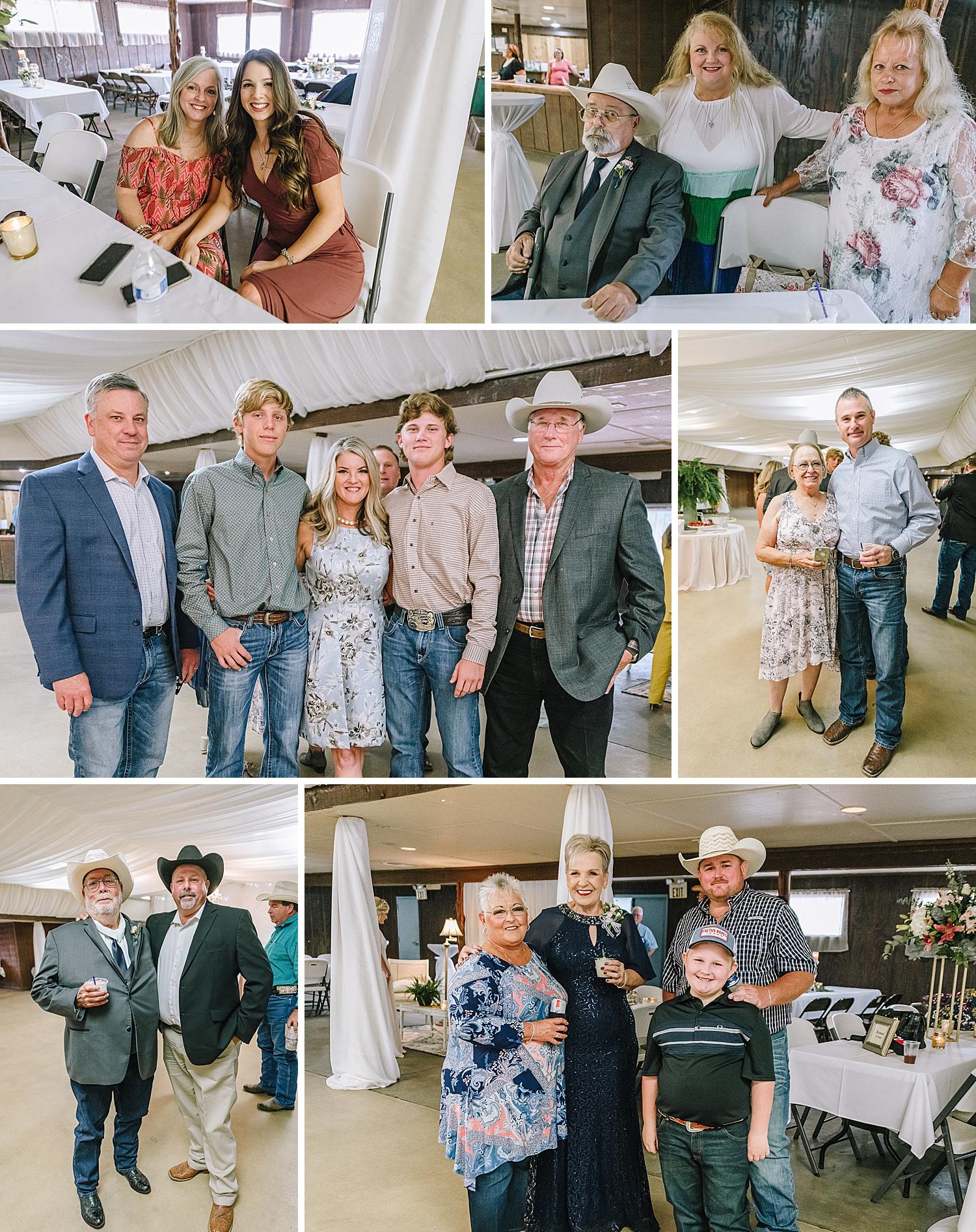 Military-AIr-Force-Wedding-Seguin-LaVernia-Texas-Carly-Barton-Photography_0115.jpg