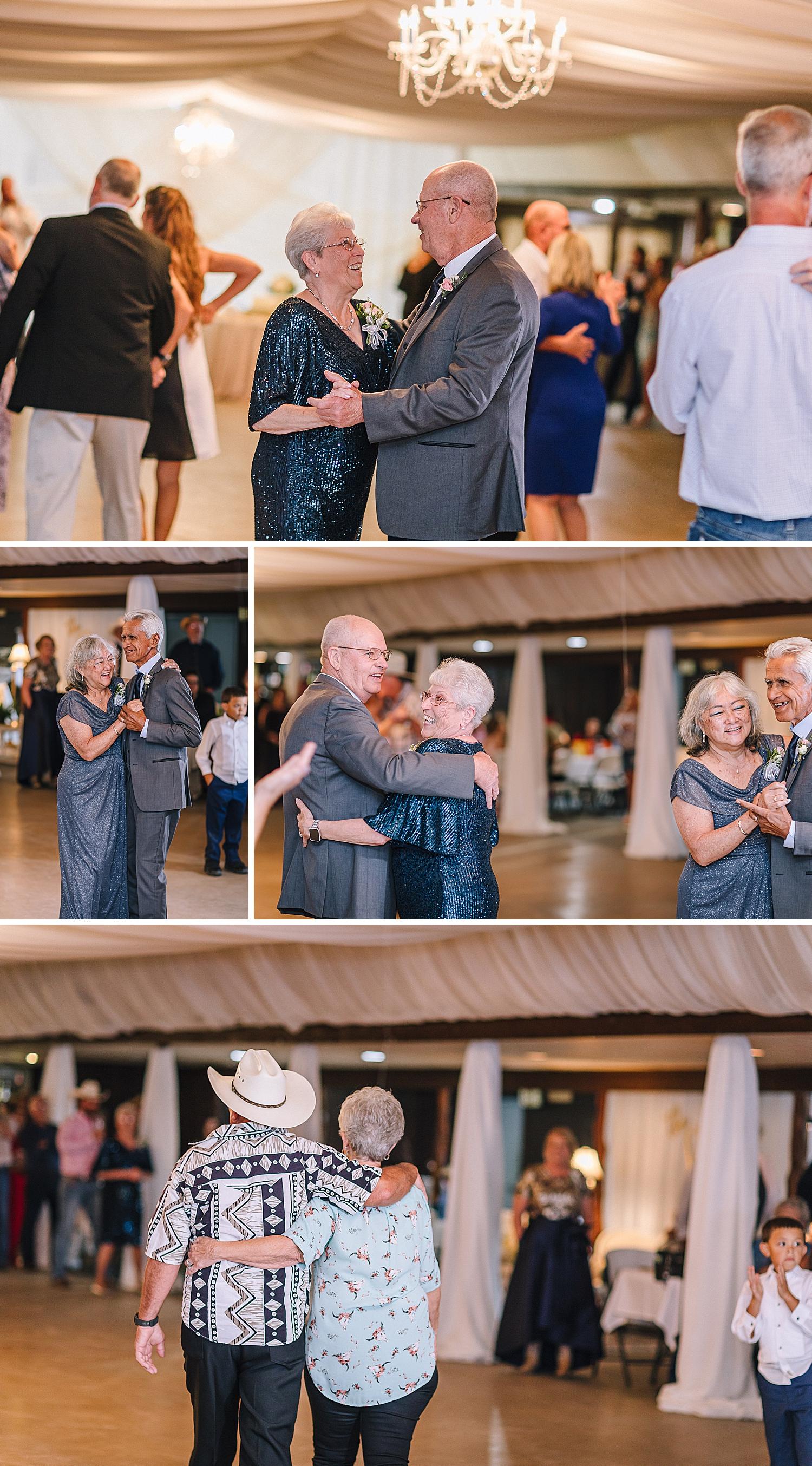 Military-AIr-Force-Wedding-Seguin-LaVernia-Texas-Carly-Barton-Photography_0117.jpg