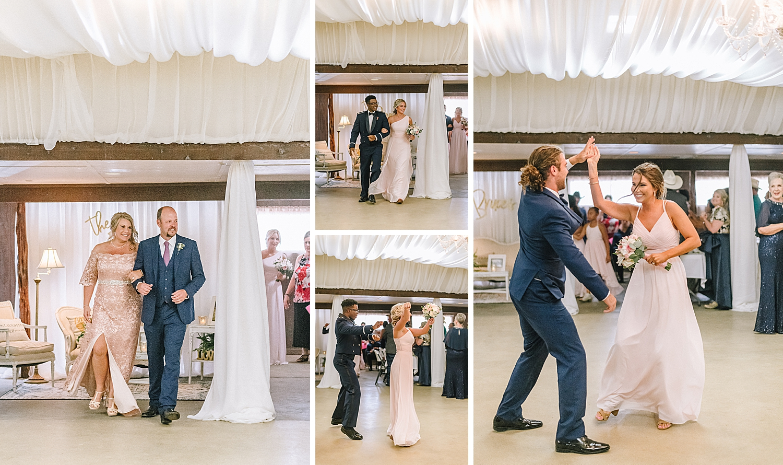Military-AIr-Force-Wedding-Seguin-LaVernia-Texas-Carly-Barton-Photography_0121.jpg