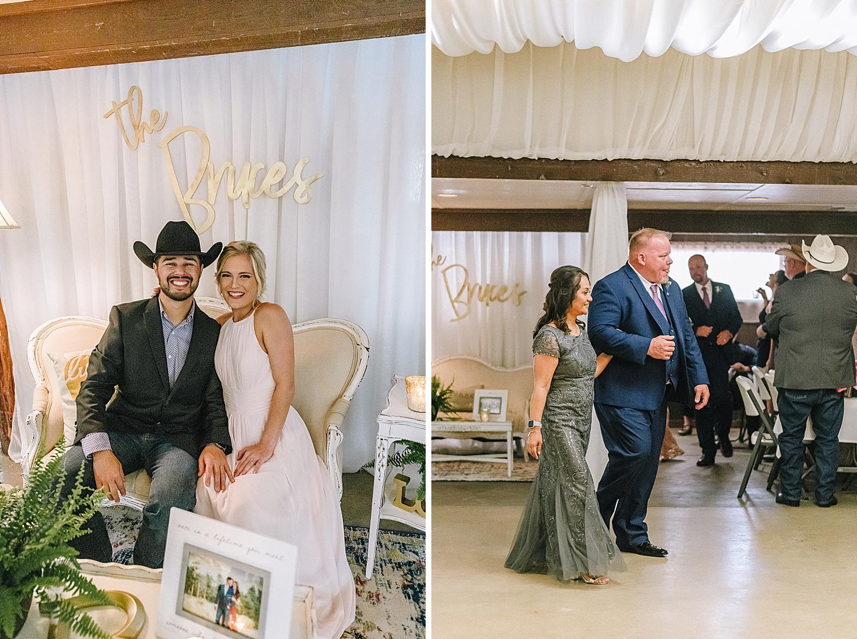 Military-AIr-Force-Wedding-Seguin-LaVernia-Texas-Carly-Barton-Photography_0122.jpg