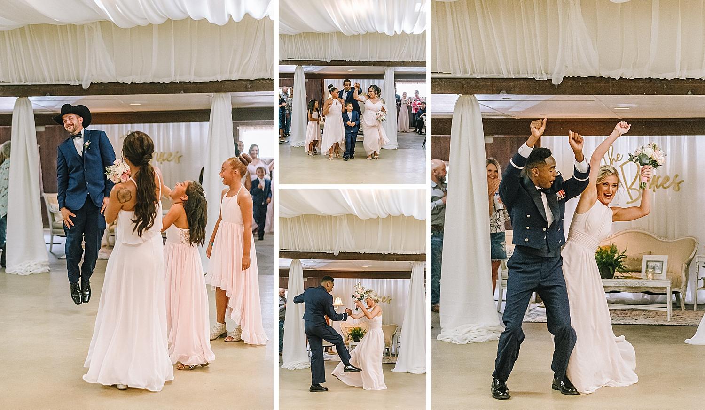 Military-AIr-Force-Wedding-Seguin-LaVernia-Texas-Carly-Barton-Photography_0123.jpg