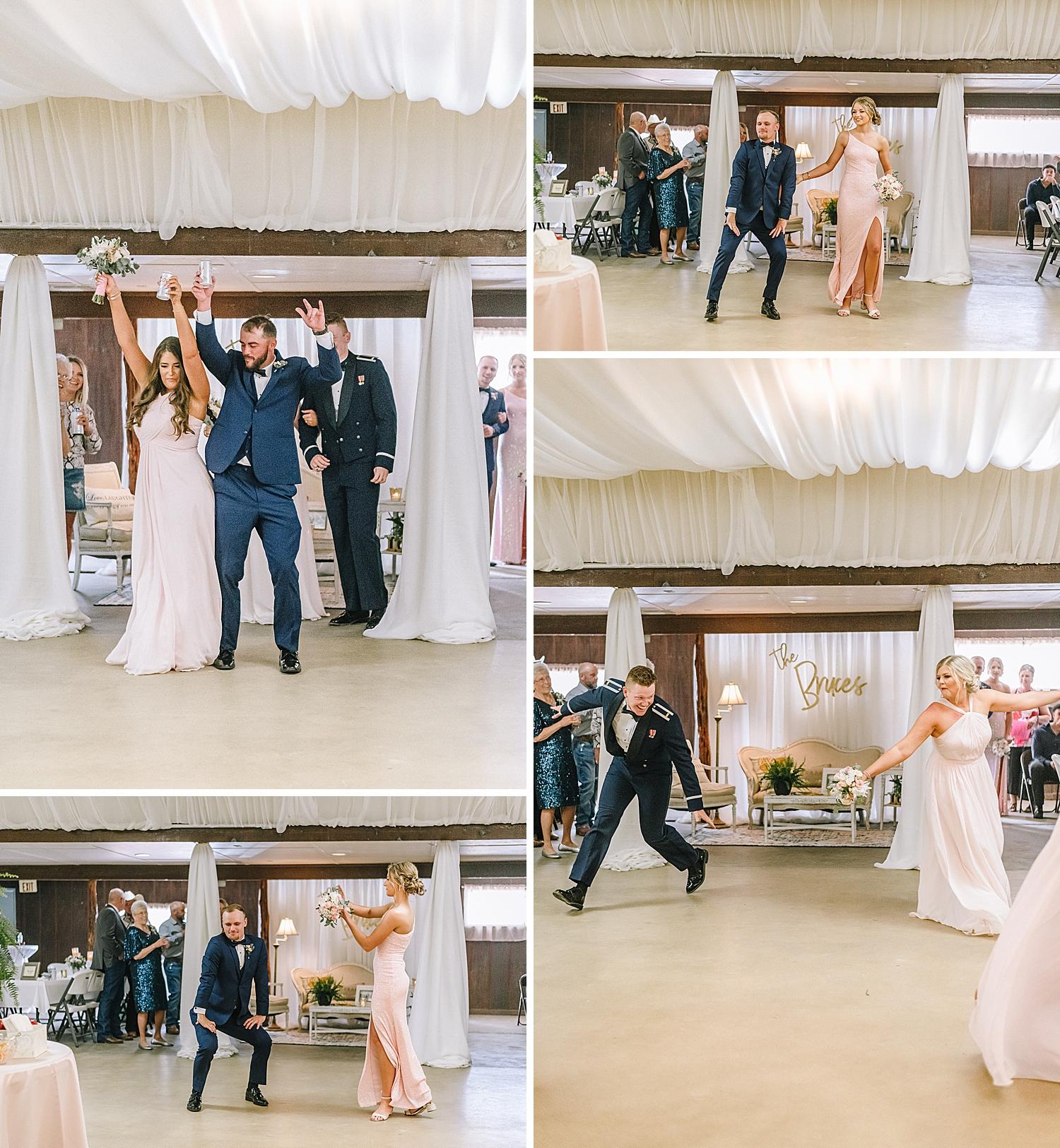 Military-AIr-Force-Wedding-Seguin-LaVernia-Texas-Carly-Barton-Photography_0124.jpg