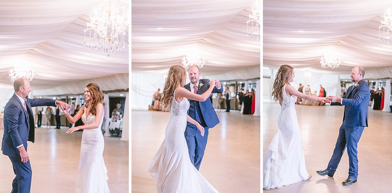 Military-AIr-Force-Wedding-Seguin-LaVernia-Texas-Carly-Barton-Photography_0125.jpg