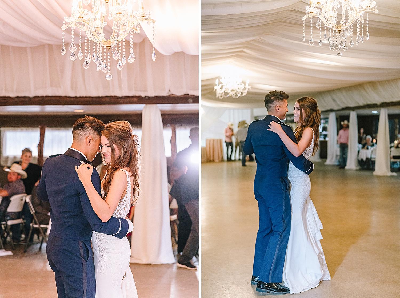 Military-AIr-Force-Wedding-Seguin-LaVernia-Texas-Carly-Barton-Photography_0127.jpg