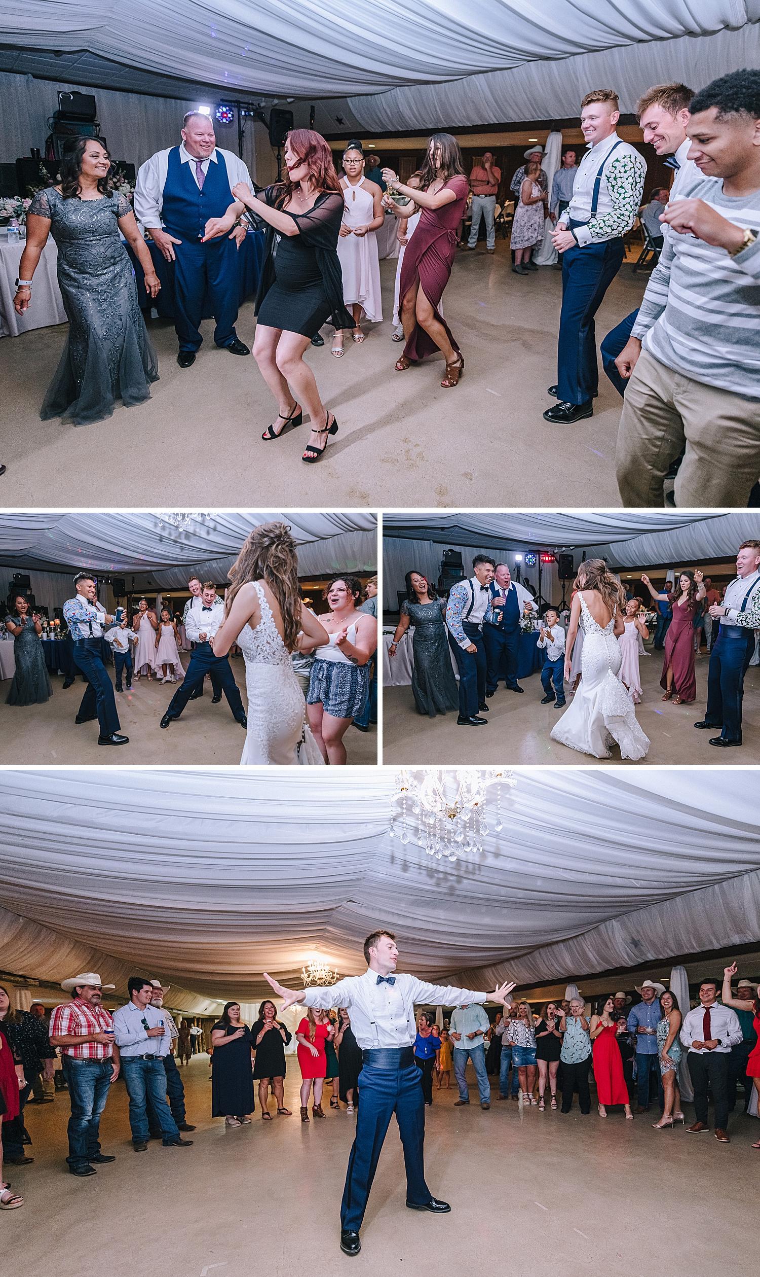 Military-AIr-Force-Wedding-Seguin-LaVernia-Texas-Carly-Barton-Photography_0129.jpg