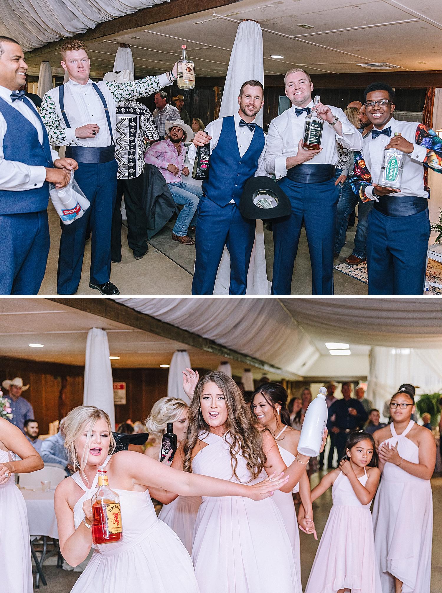 Military-AIr-Force-Wedding-Seguin-LaVernia-Texas-Carly-Barton-Photography_0130.jpg