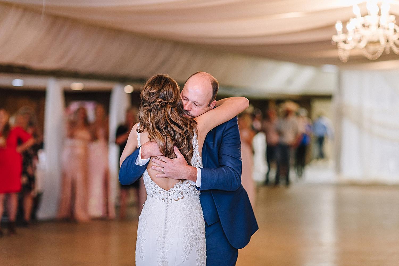 Military-AIr-Force-Wedding-Seguin-LaVernia-Texas-Carly-Barton-Photography_0131.jpg