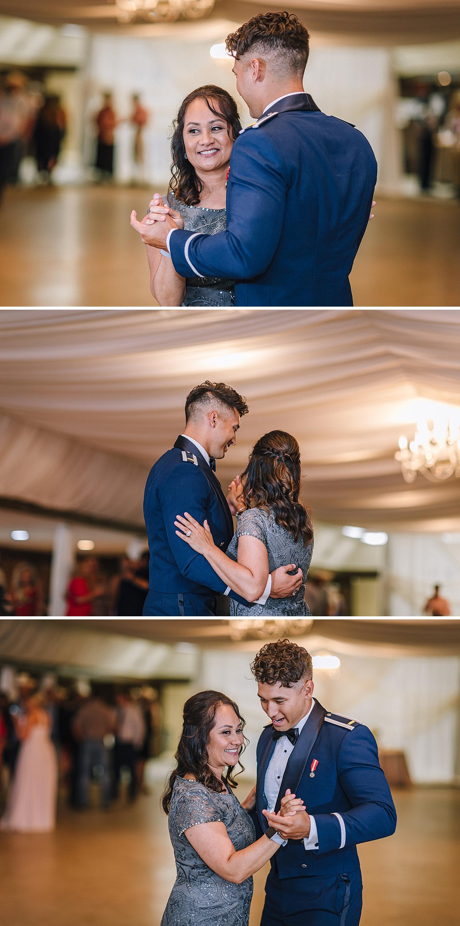 Military-AIr-Force-Wedding-Seguin-LaVernia-Texas-Carly-Barton-Photography_0132.jpg