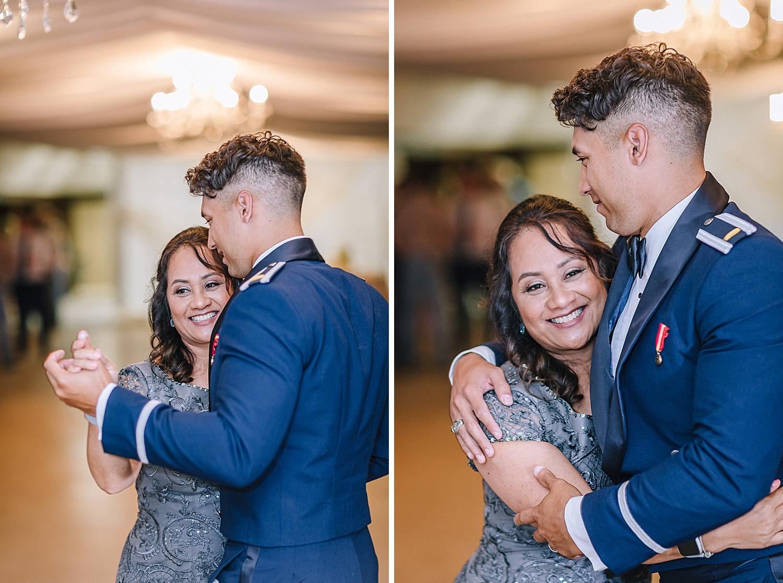 Military-AIr-Force-Wedding-Seguin-LaVernia-Texas-Carly-Barton-Photography_0133.jpg