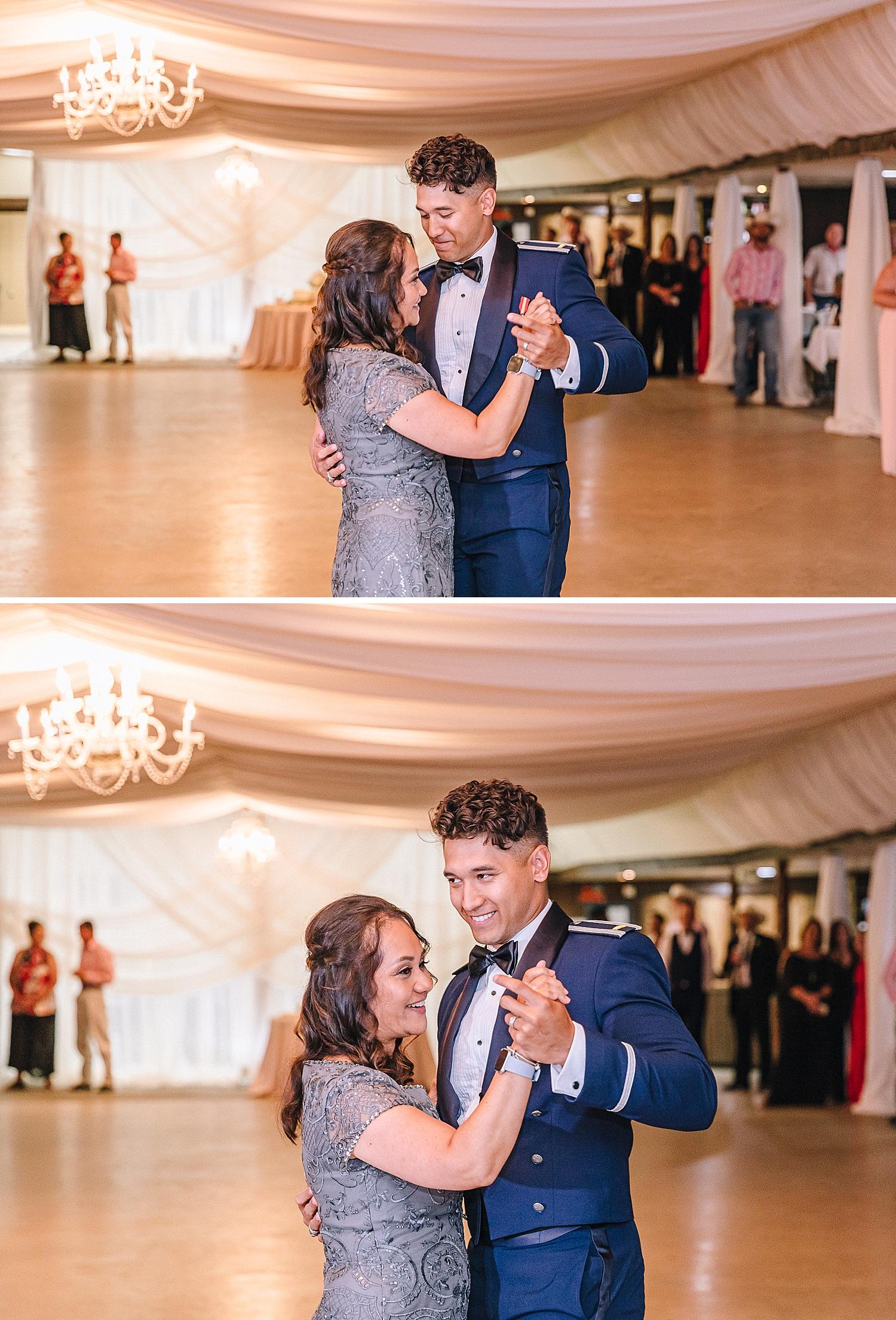 Military-AIr-Force-Wedding-Seguin-LaVernia-Texas-Carly-Barton-Photography_0134.jpg