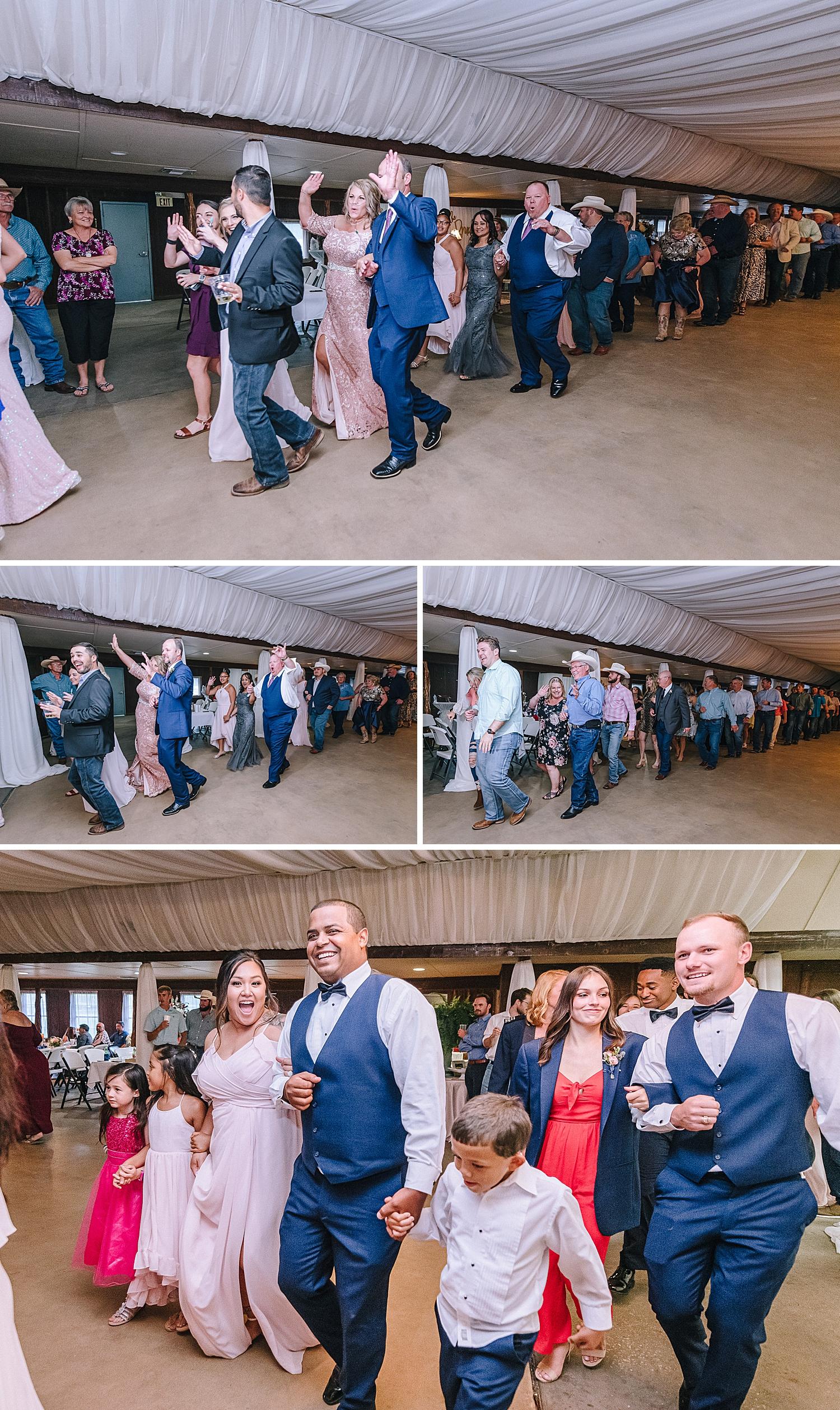 Military-AIr-Force-Wedding-Seguin-LaVernia-Texas-Carly-Barton-Photography_0136.jpg