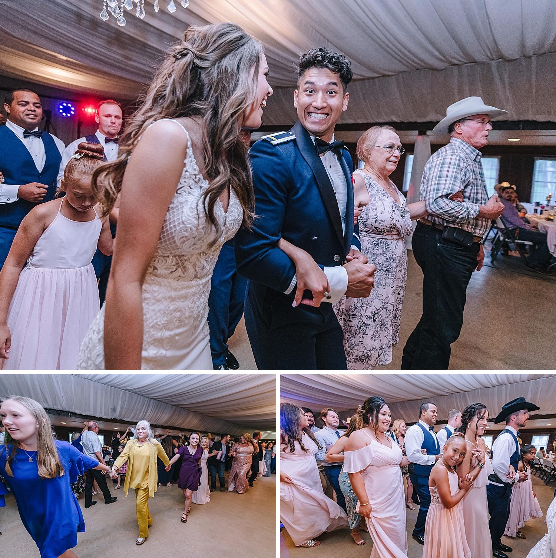 Military-AIr-Force-Wedding-Seguin-LaVernia-Texas-Carly-Barton-Photography_0137.jpg